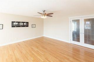 Photo 8: 120 HIGHLAND Drive: Sherwood Park House for sale : MLS®# E4186258