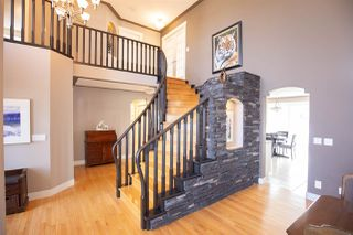 Photo 17: 120 HIGHLAND Drive: Sherwood Park House for sale : MLS®# E4186258