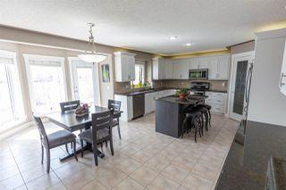 Photo 29: 120 HIGHLAND Drive: Sherwood Park House for sale : MLS®# E4186258
