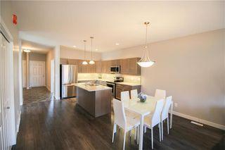 Photo 7: 102 804 Manitoba Avenue in Selkirk: R14 Condominium for sale : MLS®# 202002932
