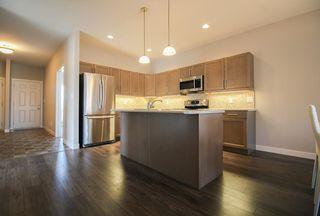 Photo 5: 102 804 Manitoba Avenue in Selkirk: R14 Condominium for sale : MLS®# 202002932