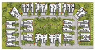 Photo 20: 102 804 Manitoba Avenue in Selkirk: R14 Condominium for sale : MLS®# 202002932