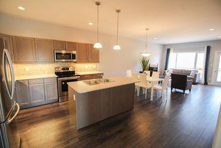 Photo 4: 102 804 Manitoba Avenue in Selkirk: R14 Condominium for sale : MLS®# 202002932