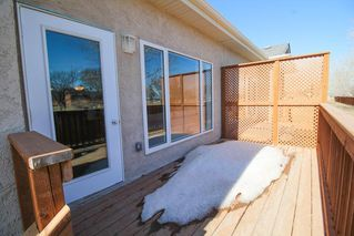 Photo 8: 102 804 Manitoba Avenue in Selkirk: R14 Condominium for sale : MLS®# 202002932