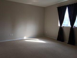 Photo 6: 12104 16 Avenue in Edmonton: Zone 55 House Half Duplex for sale : MLS®# E4189185