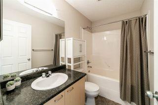 Photo 17: 12104 16 Avenue in Edmonton: Zone 55 House Half Duplex for sale : MLS®# E4189185