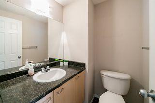 Photo 13: 12104 16 Avenue in Edmonton: Zone 55 House Half Duplex for sale : MLS®# E4189185