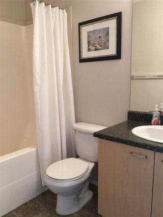 Photo 7: 12104 16 Avenue in Edmonton: Zone 55 House Half Duplex for sale : MLS®# E4189185