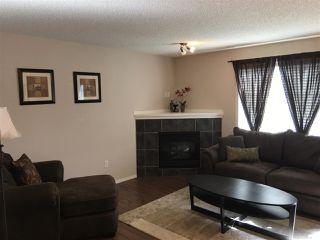 Photo 4: 12104 16 Avenue in Edmonton: Zone 55 House Half Duplex for sale : MLS®# E4189185