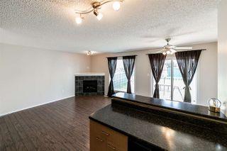 Photo 9: 12104 16 Avenue in Edmonton: Zone 55 House Half Duplex for sale : MLS®# E4189185