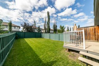 Photo 27: 12104 16 Avenue in Edmonton: Zone 55 House Half Duplex for sale : MLS®# E4189185