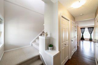Photo 8: 12104 16 Avenue in Edmonton: Zone 55 House Half Duplex for sale : MLS®# E4189185