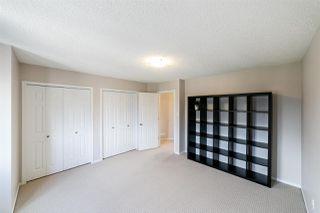 Photo 14: 12104 16 Avenue in Edmonton: Zone 55 House Half Duplex for sale : MLS®# E4189185