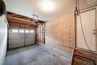 Photo 24: 12104 16 Avenue in Edmonton: Zone 55 House Half Duplex for sale : MLS®# E4189185