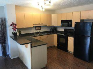 Photo 2: 12104 16 Avenue in Edmonton: Zone 55 House Half Duplex for sale : MLS®# E4189185