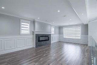 Photo 16: 13375 87B Avenue in Surrey: Queen Mary Park Surrey House for sale : MLS®# R2443311