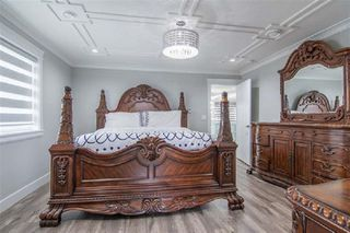 Photo 19: 13375 87B Avenue in Surrey: Queen Mary Park Surrey House for sale : MLS®# R2443311