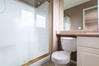 Photo 9: 7 16933 115 Street in Edmonton: Zone 27 House Half Duplex for sale : MLS®# E4191246