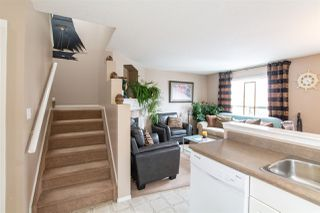 Photo 12: 7 16933 115 Street in Edmonton: Zone 27 House Half Duplex for sale : MLS®# E4191246
