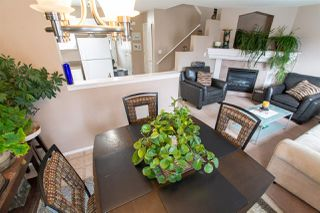 Photo 16: 7 16933 115 Street in Edmonton: Zone 27 House Half Duplex for sale : MLS®# E4191246