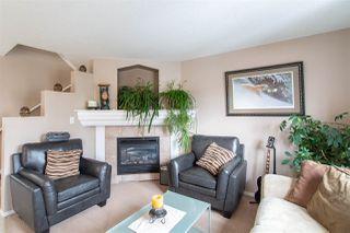 Photo 5: 7 16933 115 Street in Edmonton: Zone 27 House Half Duplex for sale : MLS®# E4191246