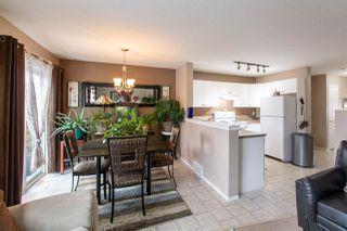 Photo 6: 7 16933 115 Street in Edmonton: Zone 27 House Half Duplex for sale : MLS®# E4191246