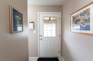 Photo 2: 7 16933 115 Street in Edmonton: Zone 27 House Half Duplex for sale : MLS®# E4191246