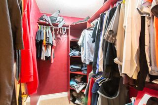 Photo 20: 7 16933 115 Street in Edmonton: Zone 27 House Half Duplex for sale : MLS®# E4191246