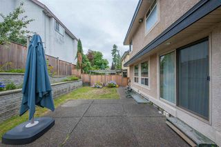 Photo 15: 11139 161A Street in Surrey: Fraser Heights House for sale (North Surrey)  : MLS®# R2444925