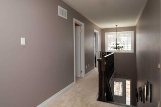Photo 11: 453 Fiddle Park Lane: Shelburne House (2-Storey) for sale : MLS®# X4727055