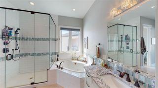 Photo 19: 25 LEGACY Terrace: St. Albert House for sale : MLS®# E4193701