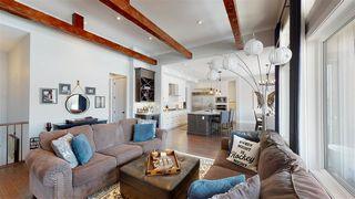 Photo 5: 25 LEGACY Terrace: St. Albert House for sale : MLS®# E4193701