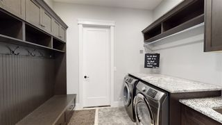 Photo 16: 25 LEGACY Terrace: St. Albert House for sale : MLS®# E4193701