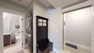 Photo 28: 25 LEGACY Terrace: St. Albert House for sale : MLS®# E4193701
