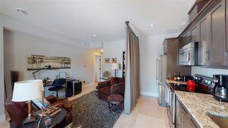 Photo 26: 25 LEGACY Terrace: St. Albert House for sale : MLS®# E4193701