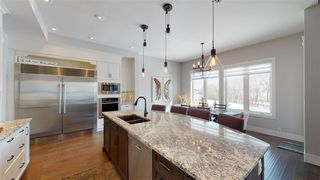 Photo 8: 25 LEGACY Terrace: St. Albert House for sale : MLS®# E4193701