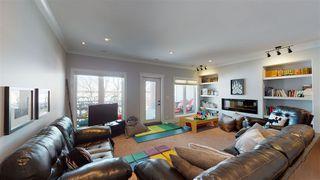 Photo 23: 25 LEGACY Terrace: St. Albert House for sale : MLS®# E4193701