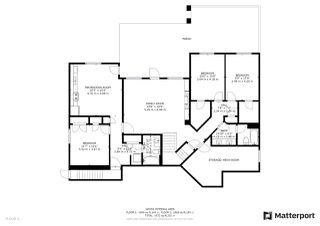 Photo 41: 25 LEGACY Terrace: St. Albert House for sale : MLS®# E4193701