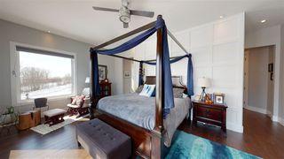 Photo 22: 25 LEGACY Terrace: St. Albert House for sale : MLS®# E4193701