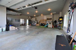 Photo 38: 25 LEGACY Terrace: St. Albert House for sale : MLS®# E4193701