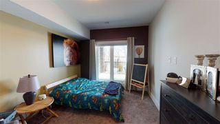 Photo 31: 25 LEGACY Terrace: St. Albert House for sale : MLS®# E4193701