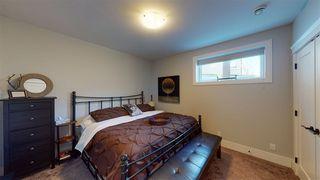 Photo 27: 25 LEGACY Terrace: St. Albert House for sale : MLS®# E4193701