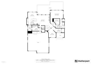 Photo 42: 25 LEGACY Terrace: St. Albert House for sale : MLS®# E4193701