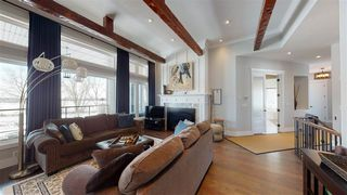 Photo 6: 25 LEGACY Terrace: St. Albert House for sale : MLS®# E4193701