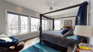 Photo 21: 25 LEGACY Terrace: St. Albert House for sale : MLS®# E4193701
