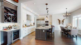 Photo 7: 25 LEGACY Terrace: St. Albert House for sale : MLS®# E4193701