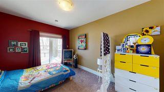 Photo 32: 25 LEGACY Terrace: St. Albert House for sale : MLS®# E4193701