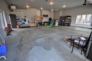 Photo 39: 25 LEGACY Terrace: St. Albert House for sale : MLS®# E4193701