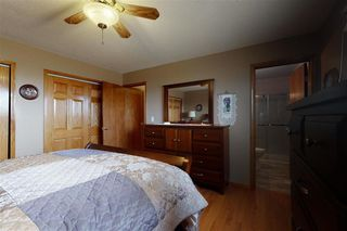 Photo 48: 50158 Rge Rd 241: Rural Leduc County House for sale : MLS®# E4196009
