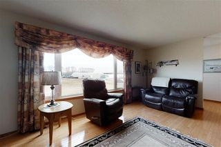 Photo 41: 50158 Rge Rd 241: Rural Leduc County House for sale : MLS®# E4196009